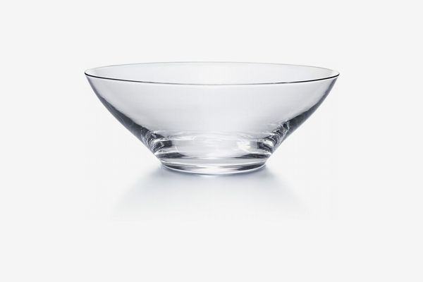 Tiffany & Co. Harmony Bowl