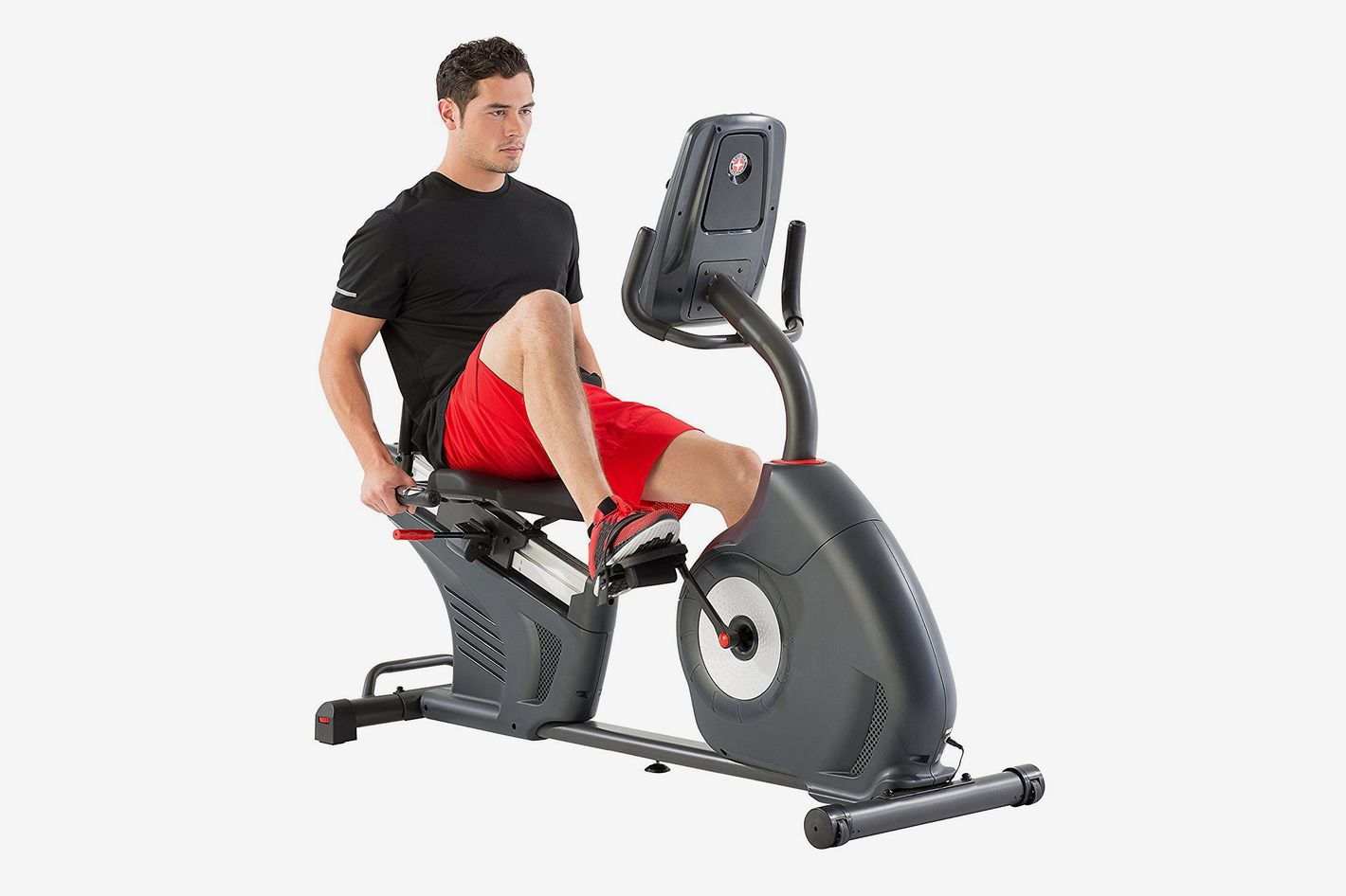 14 best exercise bikes and stationary bikes 2019