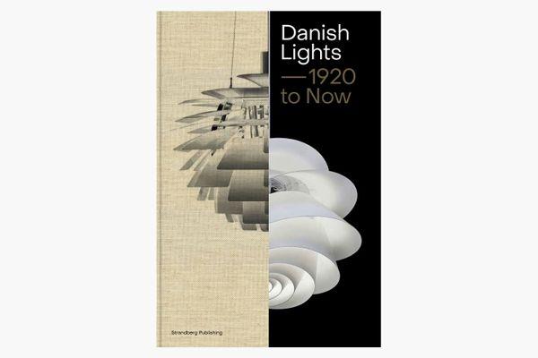 Danish Lights — 1920 to Now