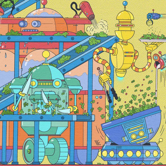 4764fdf83992d5b19890de7f5eacd19ff3 robot salad full.rsquare.w700