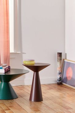 Urban Outfitters Maddie Side Table