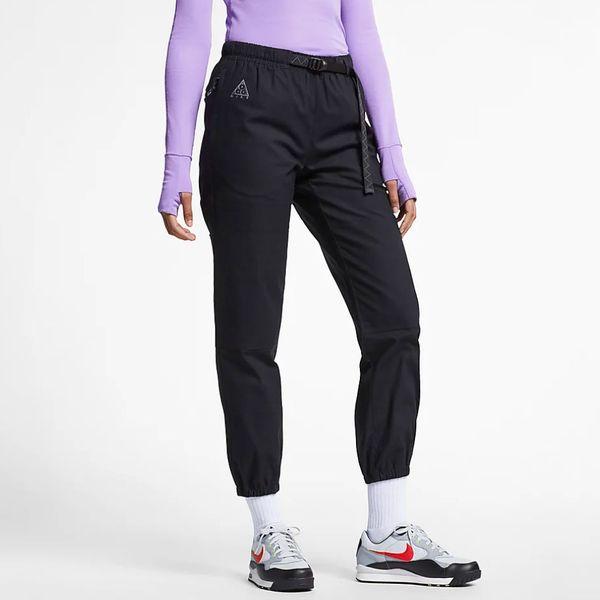 Nike ACG Woven Pants