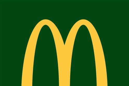 McDonald's Shuts Down in Crimea