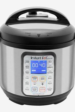 Instant Pot Smart Wifi 6 Quart Multi-Use Pressure Cooker