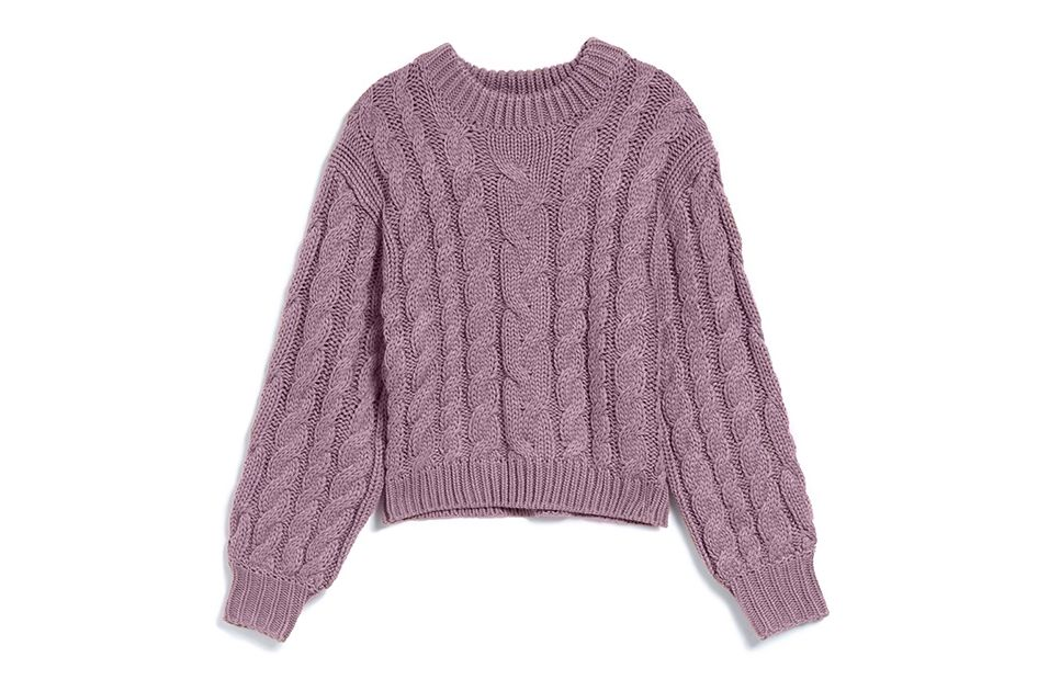 Shop for Men's Cardigans & Sweaters on sale at shinobitech.cf Browse discounted cardigan sweaters for men from Jos. A Bank. FREE shipping on orders over $