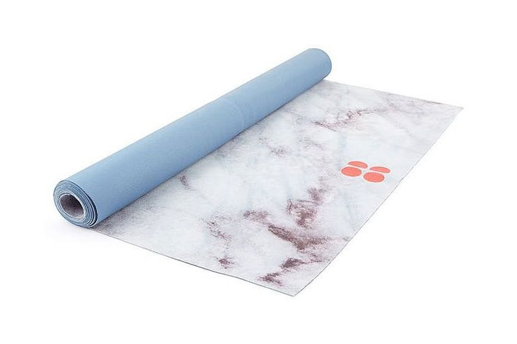 Sweaty Betty Salutation Travel Mat