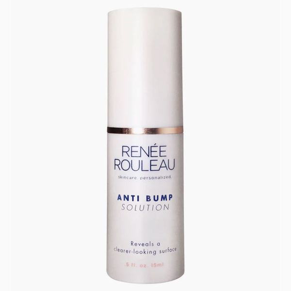 Renée Rouleau Anti-Bump Solution