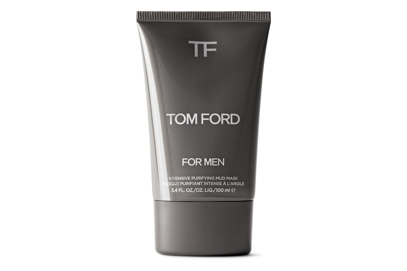 Tom Ford Intensive Purifying Mud Mask