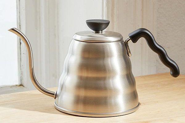 Hario Buono V60 Pouring Kettle