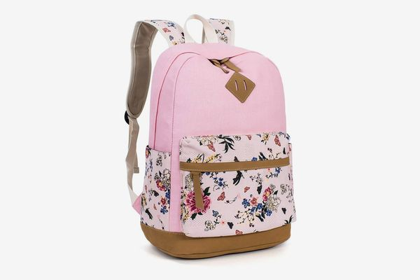 Leaper Fashion Laptop Backpack