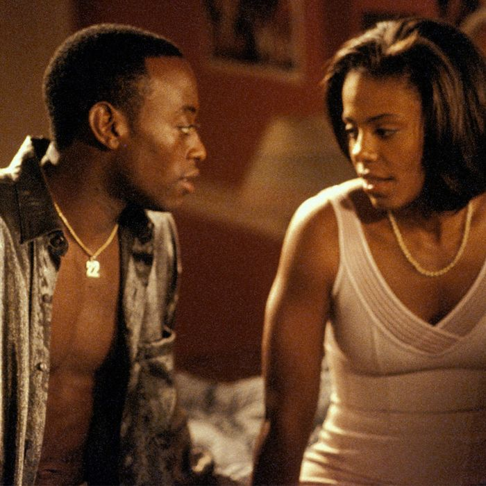 Why Arent There More Movies Like Love  Basketball-9891