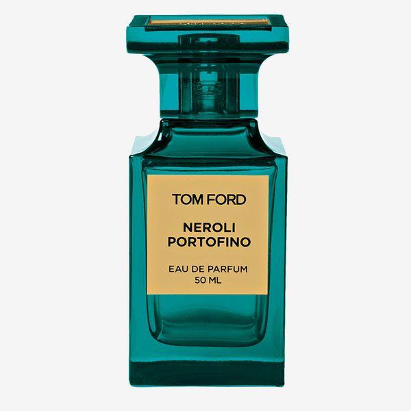 Tom Ford Neroli Portofino, 50ml