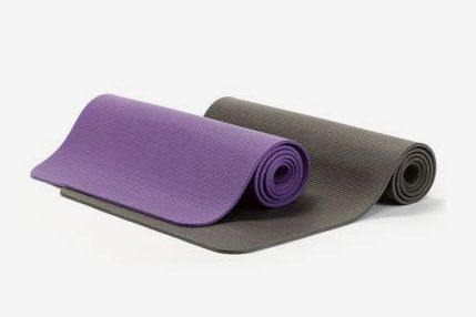 Balanced Body Airex Pilates Mat