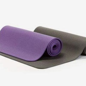 Balanced Body Airex Pilates Mat