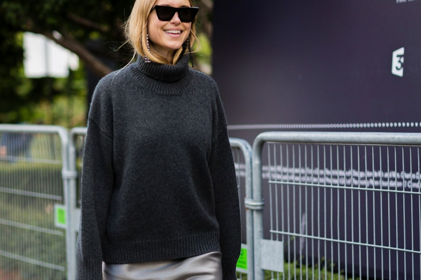 Who Makes the Best Cheap Cashmere Sweater?