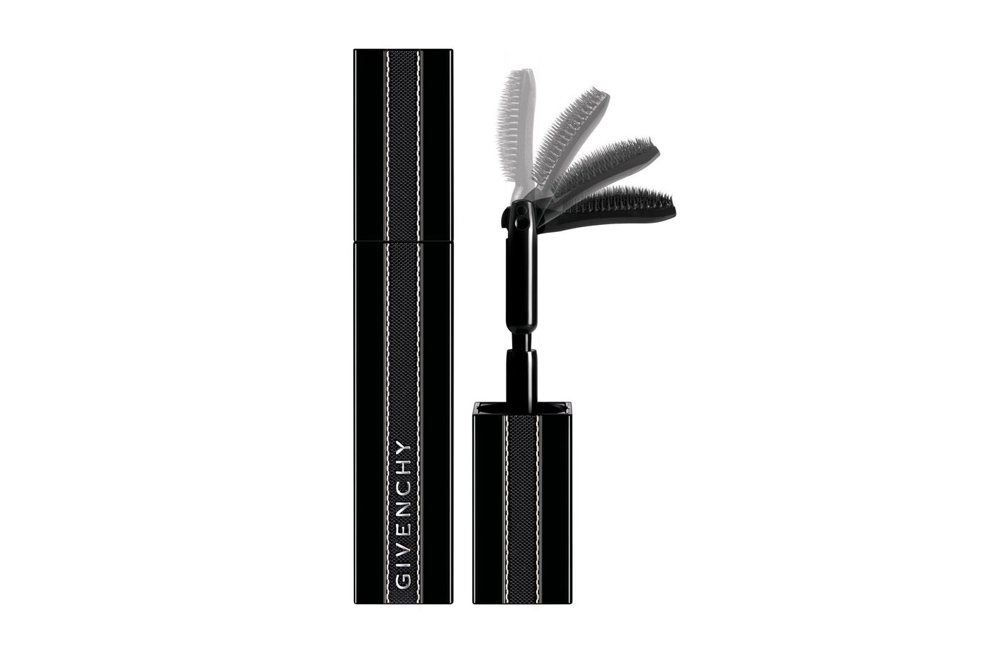Givenchy Noir Interdit Mascara