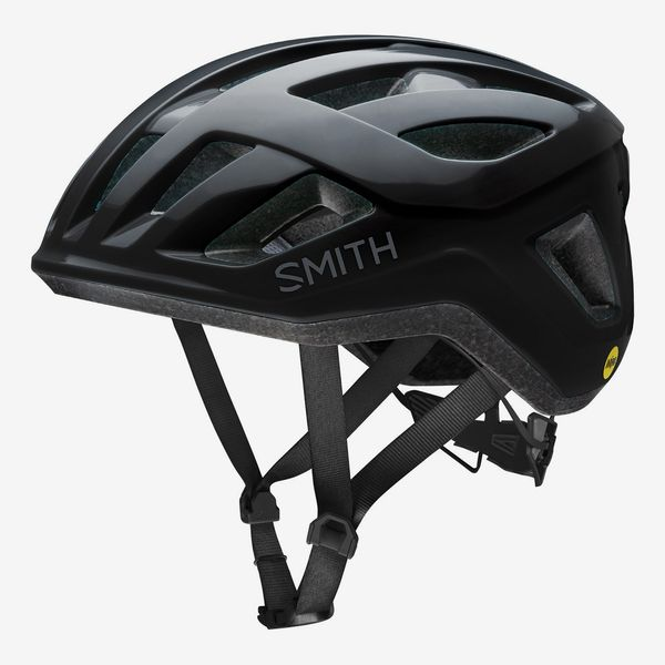 Smith Optics Signal MIPS Helmet