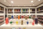 Take a Look Around Stieber's Sweet Shoppe, a Charming New Candy Store on Bleecker Street