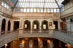 Beekman Hotel Will Have 2 Ground-Floor Restaurants