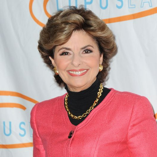 Gloria Allred==9th Annual Bag Ladies Luncheon==The Beverly Wilshire, Beverly Hills, CA==November 4, 2011==?Patrick McMullan==Photo - ANDREAS BRANCH/PatrickMcMullan.com==