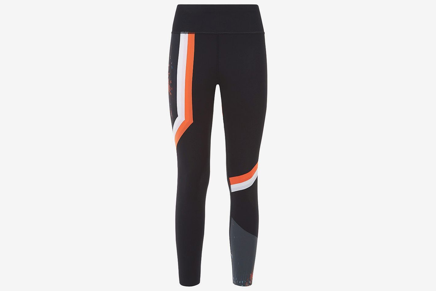 35a2dc948a 10 High-Waisted Leggings That are Perfect for Your Workout