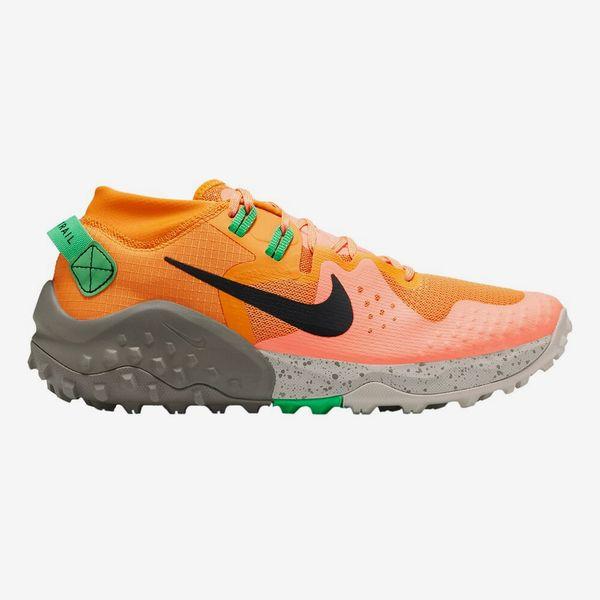 Nike Wildhorse 6 Trail Men's Running Shoe