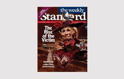 Hillary Clinton   Time com Time Magazine