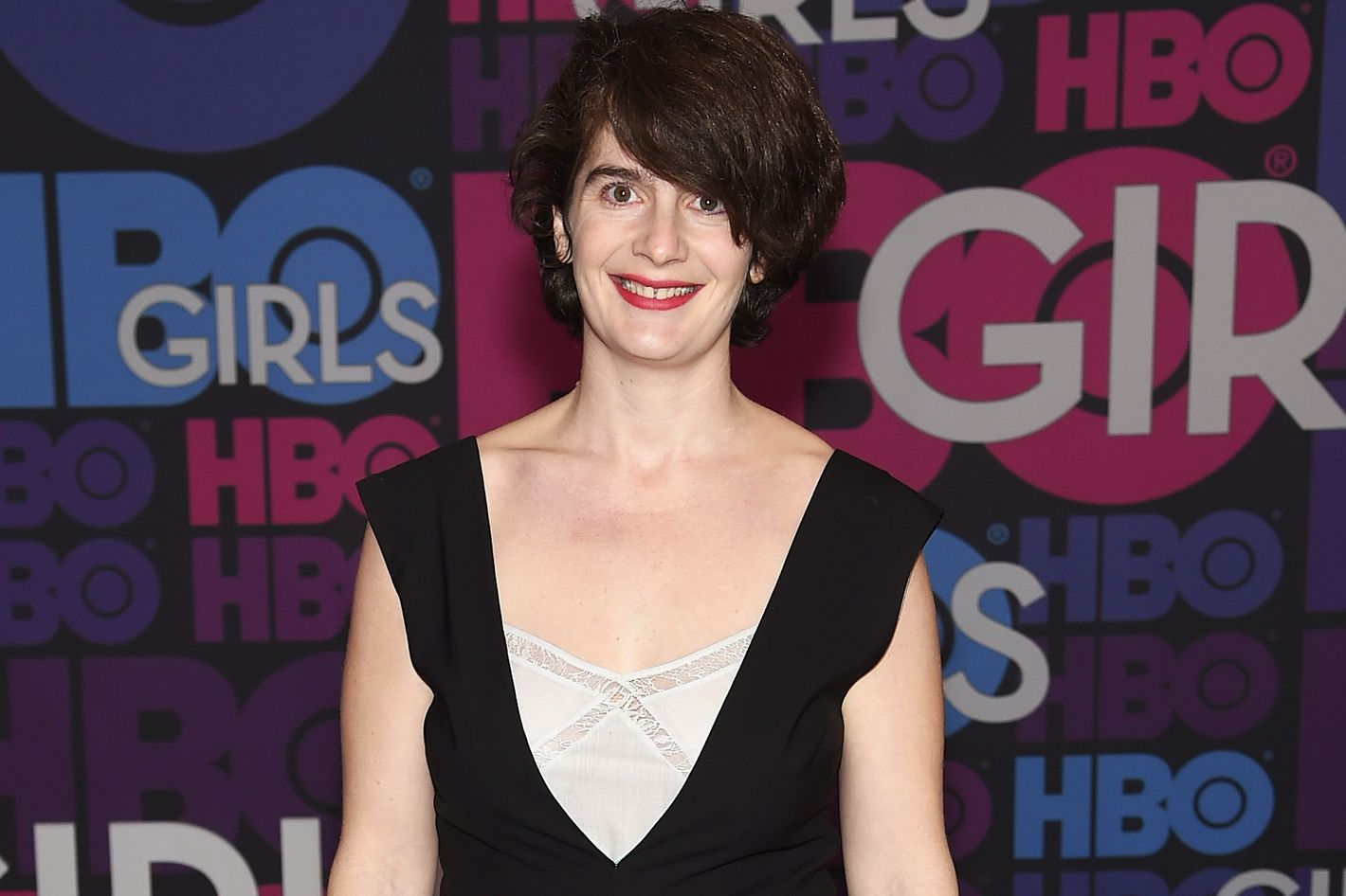 Hot Gaby Hoffmann naked (27 foto and video), Ass, Leaked, Selfie, cameltoe 2017