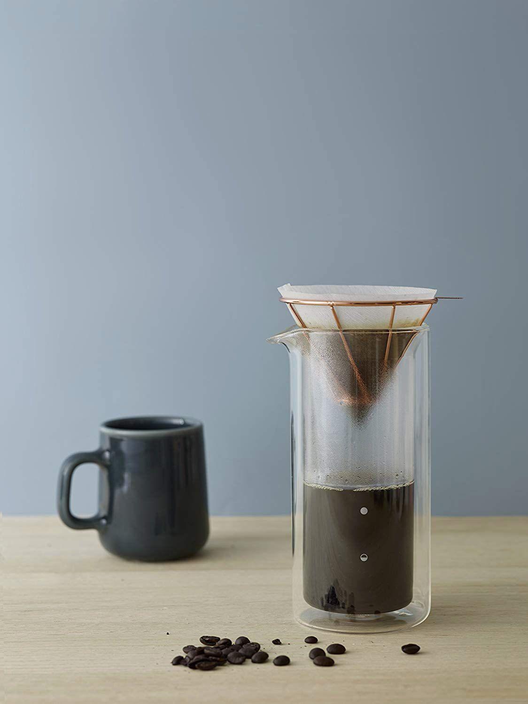 Toast Living Coffee Carafe Set