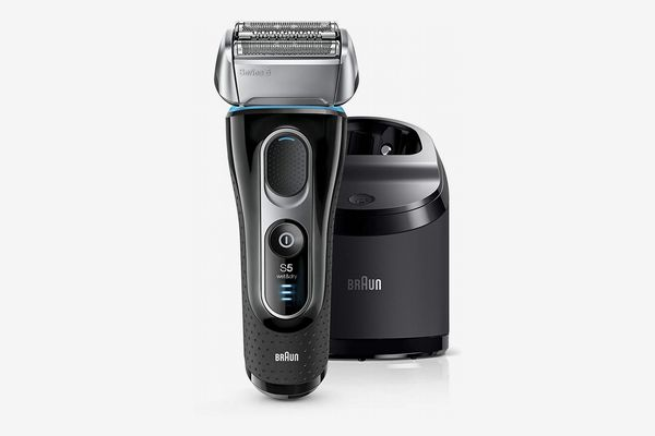 Braun Series 5 Men's Electric Foil Shaver