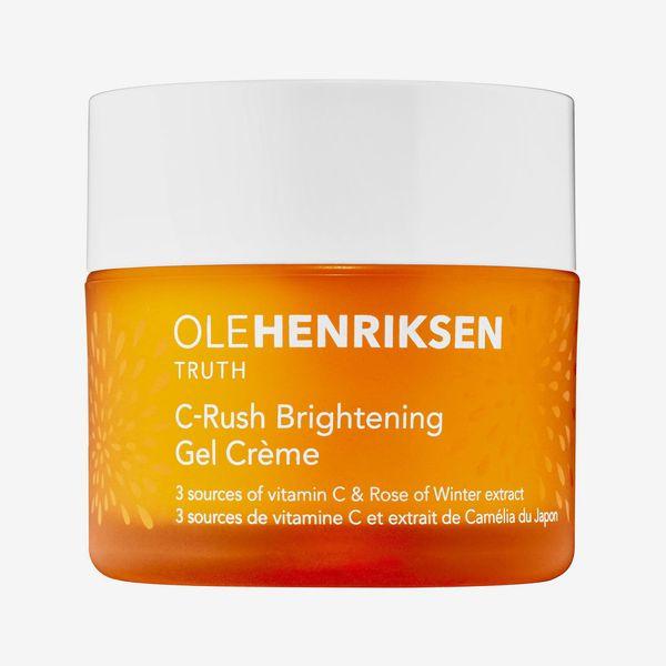 Ole Henriksen C-Rush™ Vitamin C Gel Crème