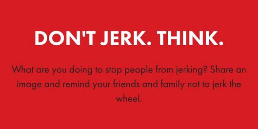 dont-jerk-and-drive3.nocrop.w529.h281.jp