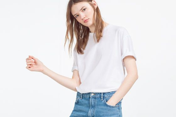 491e5d8eeda Zara s Unisex Line Spurs Larger Discussion About Gender