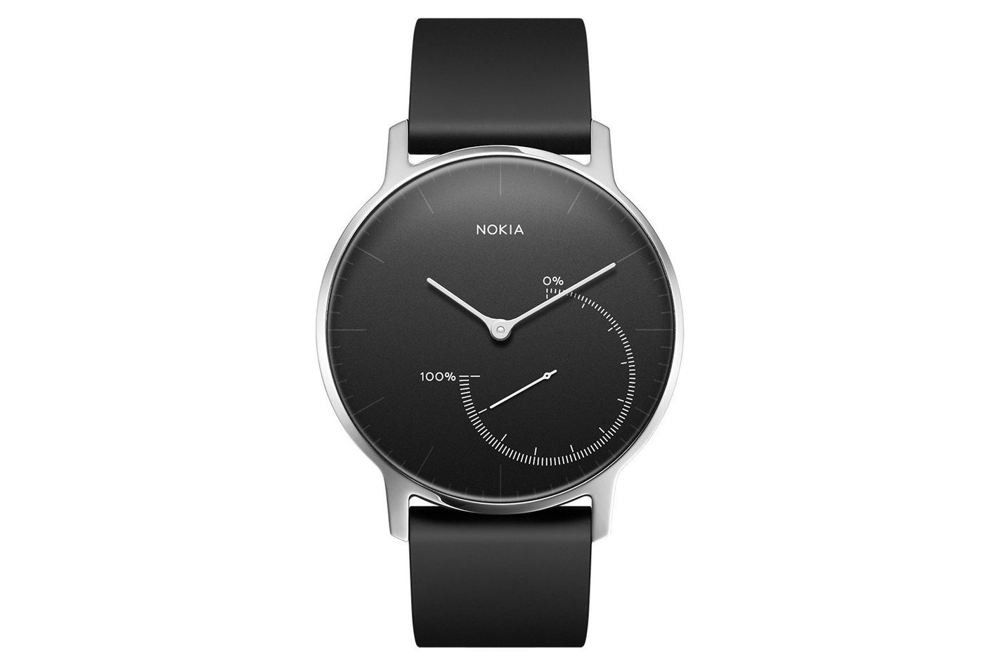 for gents designs watch watches clean instrmnt minimal hey men