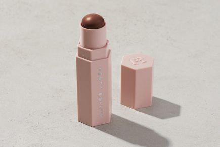 Fenty Beauty Match Stix Matte Skinstick