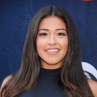 Image Gina Rodriguez to Voice Carmen Sandiego in Netflix Sequence Gina Rodriguez to Voice Carmen Sandiego in Netflix Sequence 14 gina rodriguez