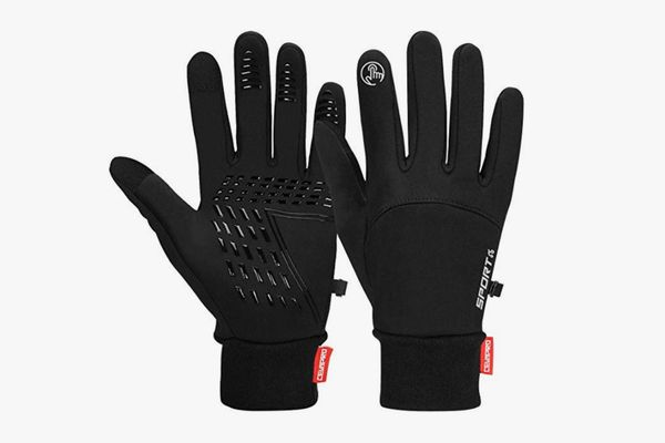 Cevapro Touchscreen Windproof Winter Sports Gloves
