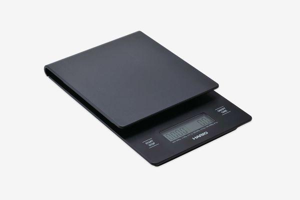 Hario V60 Coffee Drip Scale/Timer