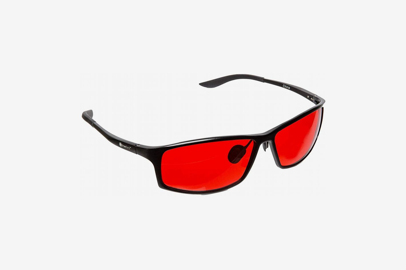 29607be6f363b Can Blue-Light-Filter Glasses Help You Fall Asleep  — 2019
