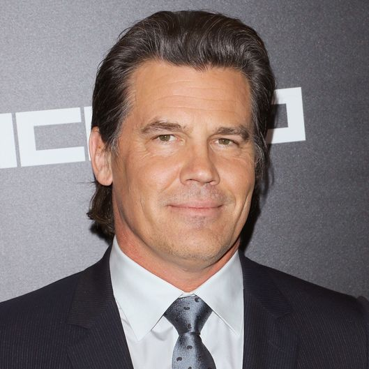 josh brolin 2007josh brolin instagram, josh brolin batman, josh brolin movies, josh brolin w, josh brolin wife, josh brolin megan fox, josh brolin kathryn boyd, josh brolin wiki, josh brolin car, josh brolin imdb, josh brolin natal chart, josh brolin house, josh brolin bond, josh brolin wikipedia, josh brolin 1990, josh brolin height and weight, josh brolin 2007, josh brolin and diane lane, josh brolin films, josh brolin parents