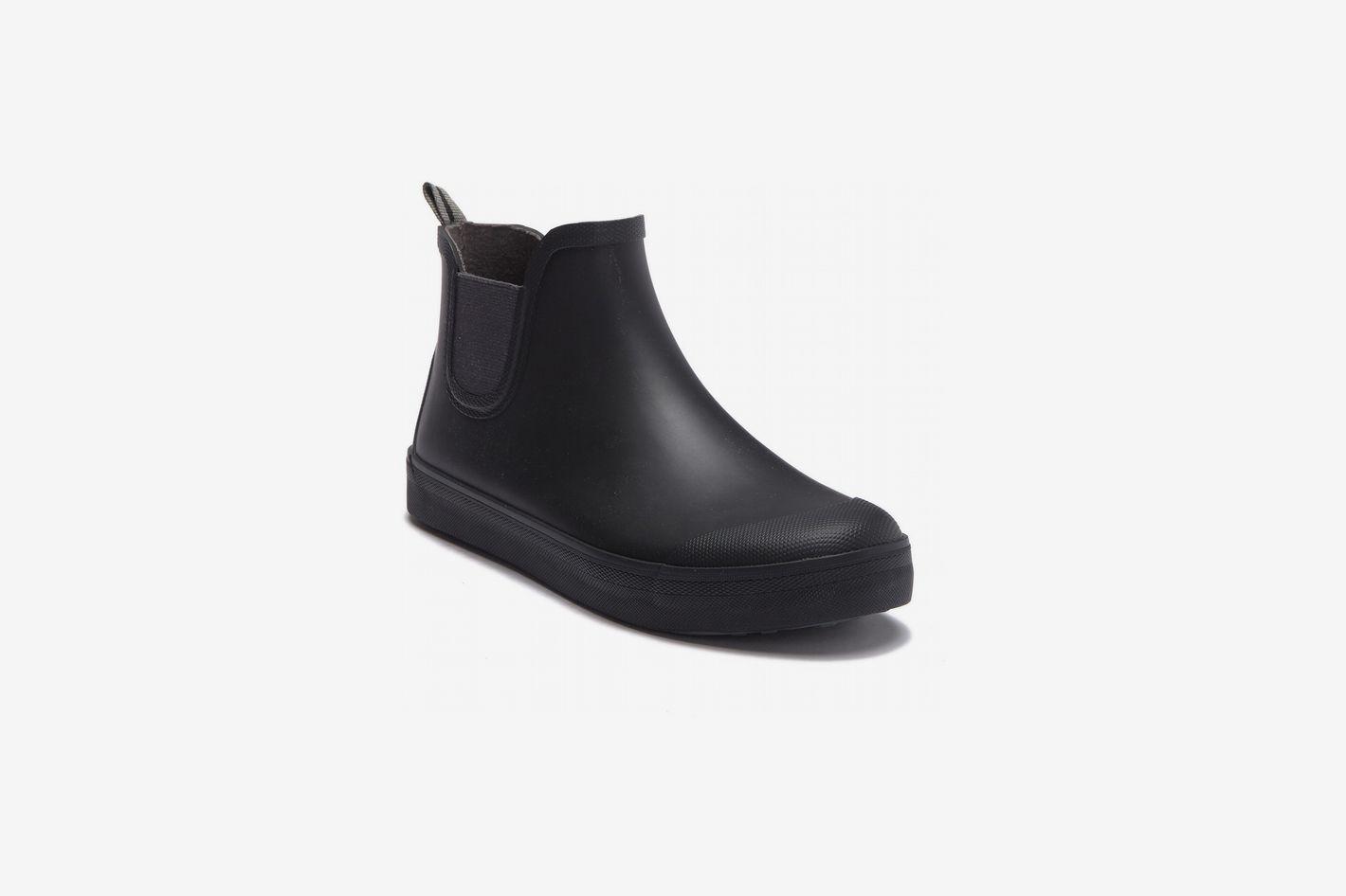 Tretorn Gabe Chelsea Men's Sneaker Boot