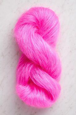 Purl Soho Tussock Yarn