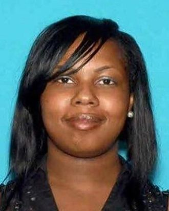 Shanika S. Minor allegedly killed a pregnant woman in Milwaukee.