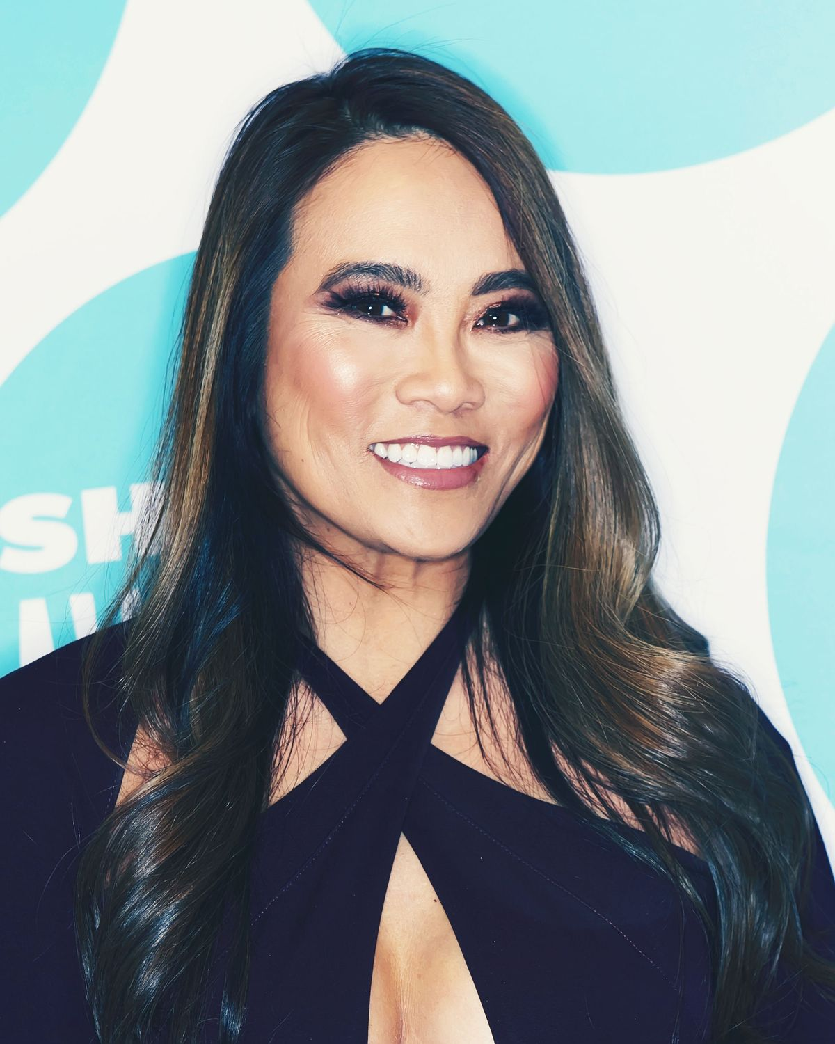 Dr  Pimple Popper Is Getting Her Own TLC TV Show