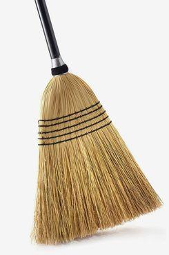 O-Cedar Heavy Commercial Broom