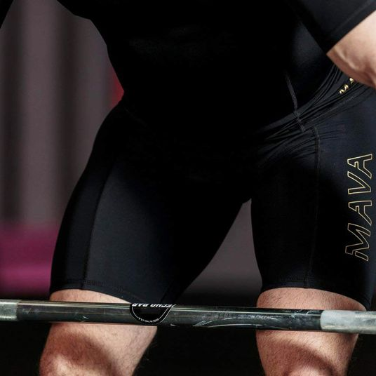 923f495d159f The Best Men's Compression Shorts on Amazon, According to Reviewers