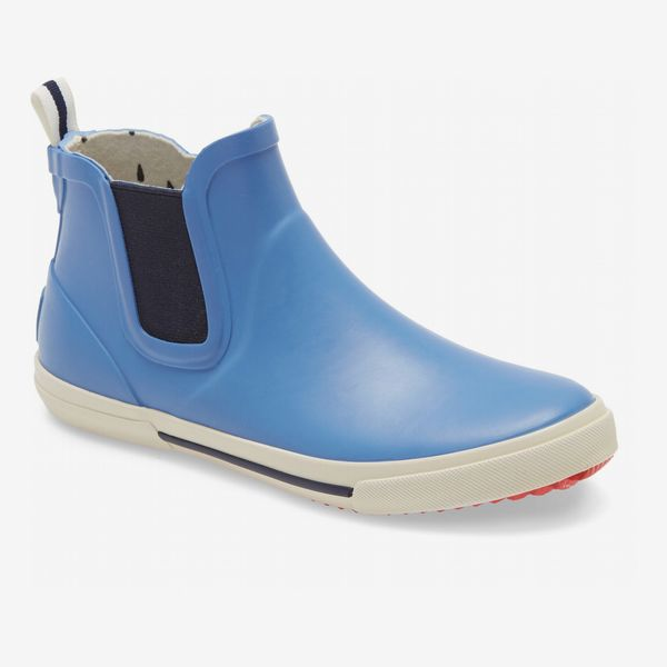 Joules Rainwell Rain Boot