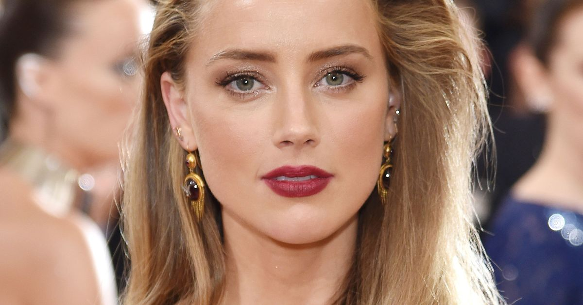 amber heard s lawyers speak out against johnny depp amber is the