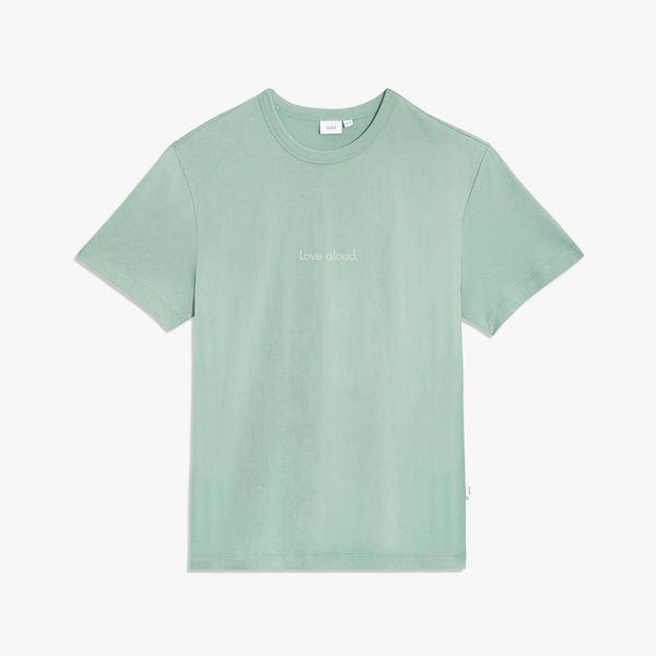 Onia Love Aloud T-shirt