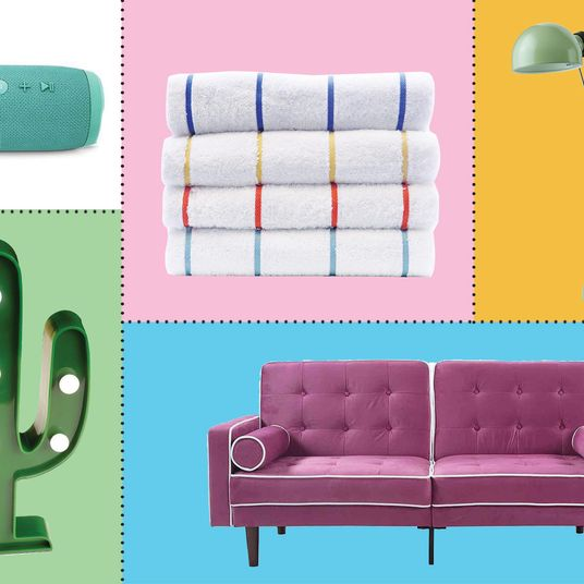 The Best Home Décor and Interior-Design Ideas 2017